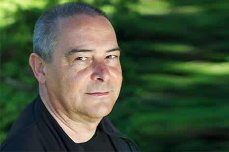 Peter Van